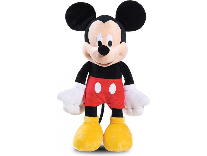 Plišana igračka Micky 80 cm
