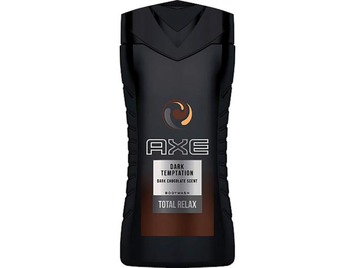 Axe gel za tuširanje Dark Temptation 250 ml