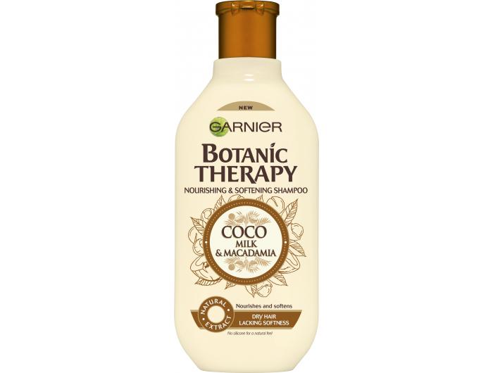 Garnier Botanic Therapy šampon za kosu 250 ml