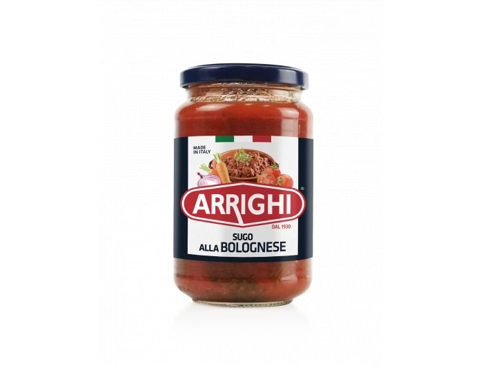 Arrighi Umak Alla bolognese 320 g