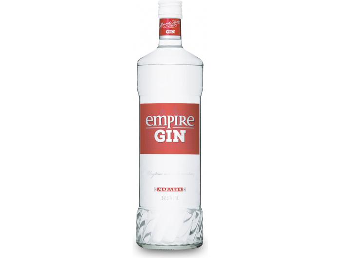 Maraska Gin Empire 1 L