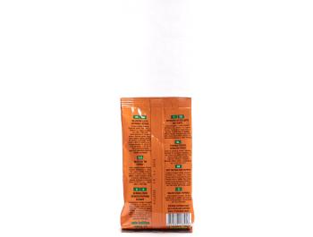 Šafram mljevena ljuta paprika 100 g