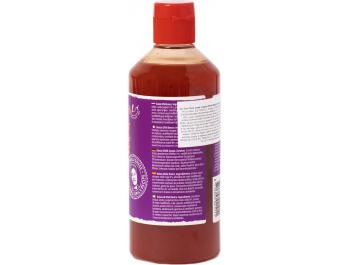 Go - Tan chilli umak 500 ml