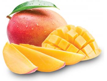 Mango  1 kom