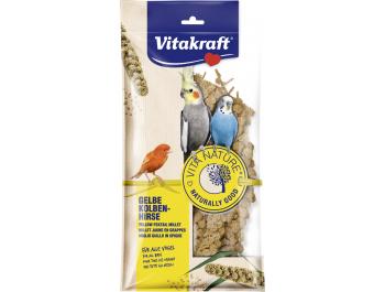 Vitakraft štapići za ptice100 g