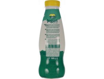 Vindija 'z bregov jogurt 2,8% m.m. 500 g