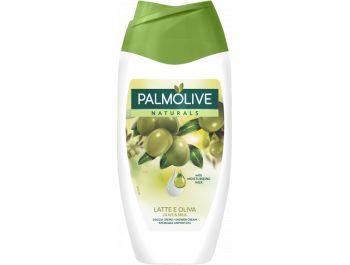 Palmolive  Gel za tuširanje blue for men 250 ml