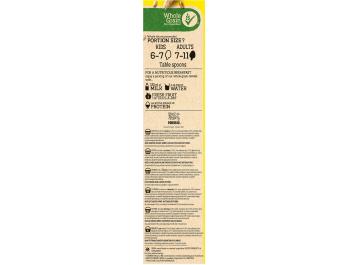 Nestle Nesquik žitne loptice 625 g