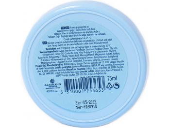 Becutan Dječja univerzalna krema 75 ml