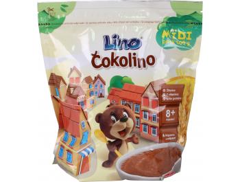Lino Čokolino, 500 g