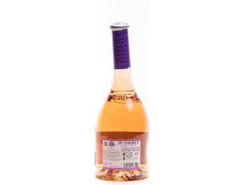 JP. Chenet Original Merlot Rosé 0,75 L