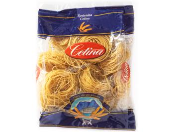 Cetina tjestenina savijena 66 bez jaja 400 g