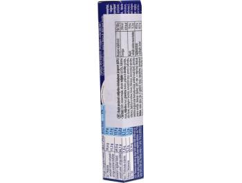 Nestle Smarties Bomboni 38 g