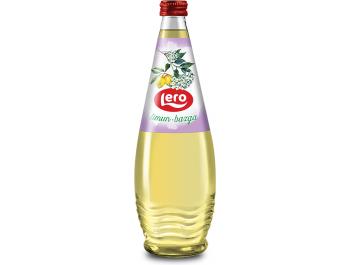 Lero Sirup limun i bazga 0,75 L