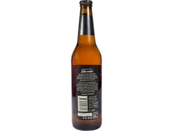 Pivo Zlatni medvjed Pivovara Medvedgrad   svijetlo pivo 0,5 l
