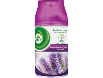 Air Wick Freshmatic Lavanta Lavender 250 ml