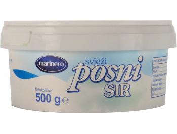 Marinero posni sir 500 g