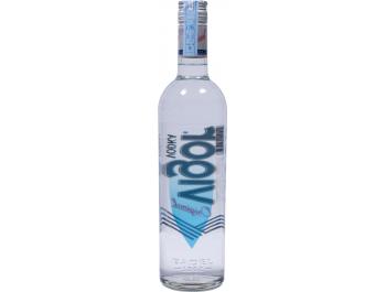 Badel Vigor Vodka Original 0,7 L