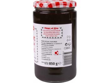 Podravka pekmez od šljva 850 g