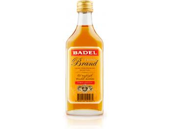 Badel Prima Brand 0,1 l