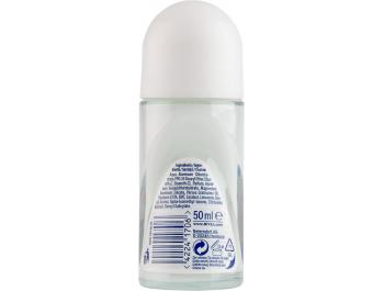 Nivea dry Comfort 48h antiperspirant roll-on 50 ml