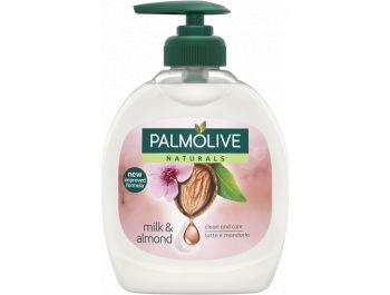 Palmolive tekući sapun Almond & Milk 300 ml