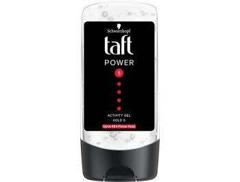 Taft Gel za kosu power 150 ml