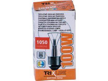 Trixline žarulja e27 100W 1 kom