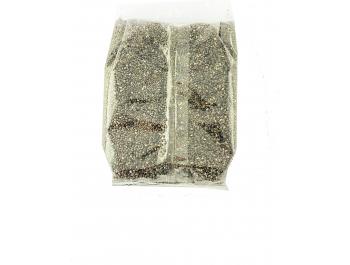 Primavita chia sjemenke 200 g