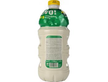 Vindija 'z bregov jogurt 2,8% m.m. 1,75 kg