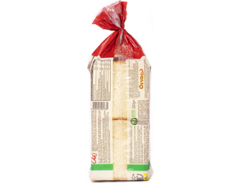 Orva Tost classic 330 g