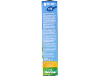 Podravka, Lino, žitne pahuljice punjene mliječnom kremom 250 g