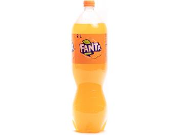 Fanta 0,5 L
