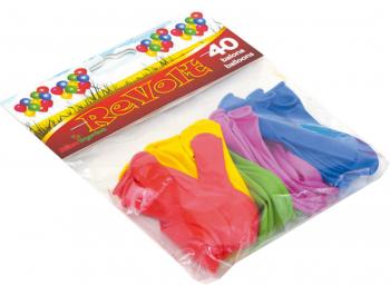 Revolt baloni 40 kom