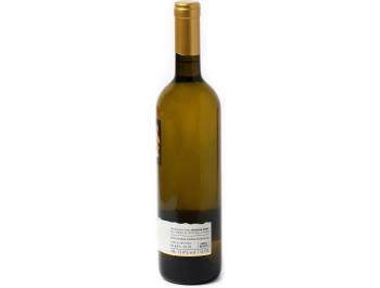Vino bijelo 0,75 L Vinarija Roso