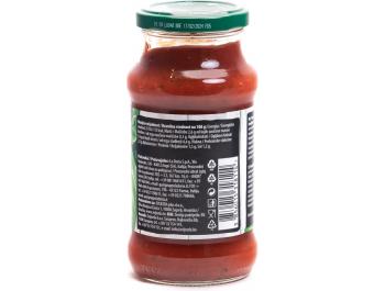 Zvijezda umak od rajčice s bosiljkom 350 g