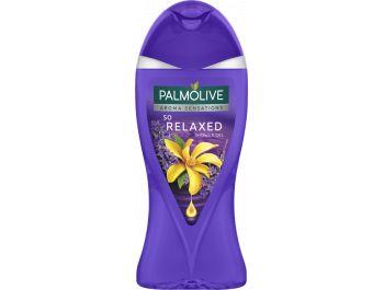Palmolive gel za tuširanje so Relaxed 250 ml