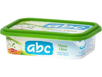 Belje ABC svježi krem sir vlasac 100 g