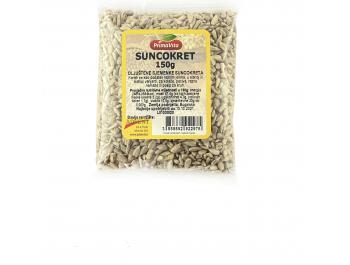 Advent suncokret sjemenka 150 g