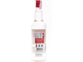 Kalinska Vodka 0,7 L