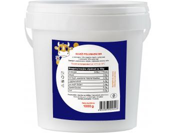 Mils Dalmatinski sirevi svježi sir 1000 g