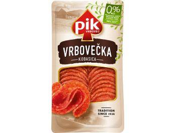 Pik Vrbovečka kobasica 100 g