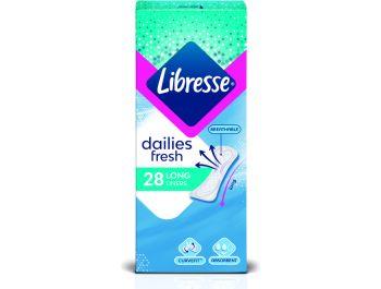 Libresse dnevnu ulošci large 28 kom