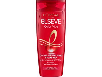 L'oreal Elseve Color Šampon 250 ml