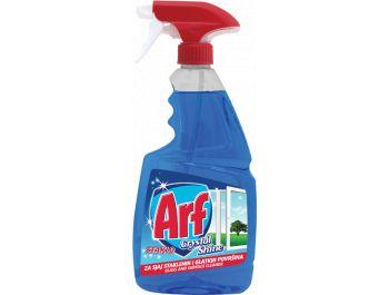 Arf sredstvo za čišćenje staklenih površina 750 ml