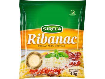 Sirela sir Ribanac 40 g