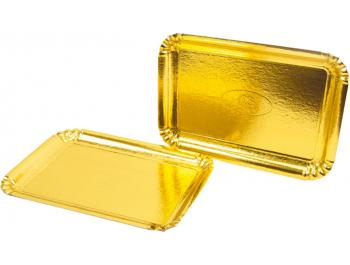 Tacna zlatna