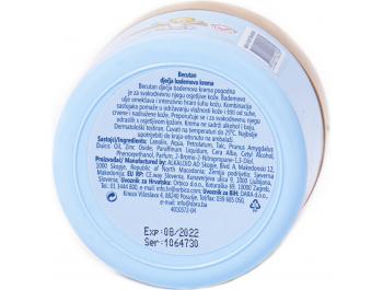 Becutan Dječja krema badem 100 ml