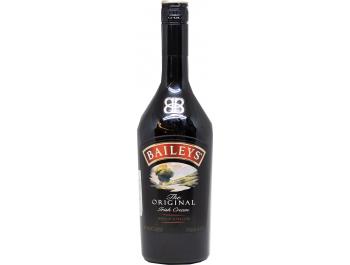 Bailey's liker 0,7 L