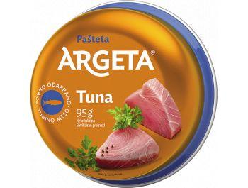 Argeta pašteta tuna 95 g